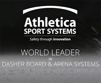 Athletica Sports Systems