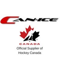 Can-Ice Synthetic Ice